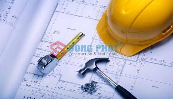 chi phí xây dựng nhà tiền chế