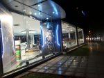 Tìm hiểu về ý tưởng thiết kế thi công chuỗi showroom xe cao cấp
